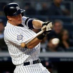 MLB Playoff '19: il punto dalle Wild Card al Divisional Round