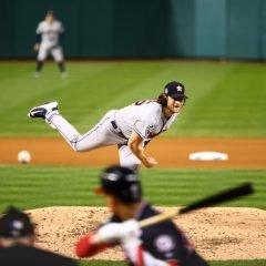 World Series '19: gli Astros sbancano Washington e ribaltano la finale