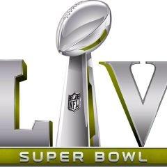 Super Bowl LIV: ancora una rimonta, Chiefs campioni