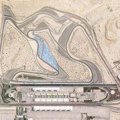 F1 '20: anteprima Bahrein