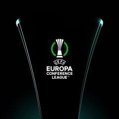 Nasce la Uefa Conference League