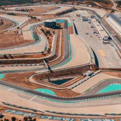 F1 '21: anteprima Portimao