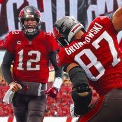 Super Bowl LV: Tom & Gronk, la coppia vincente