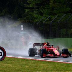 F1 '21: Full… ?