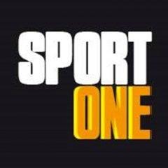 SportOne dice 1000!