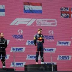 F1 '21: sarà vera gloria?