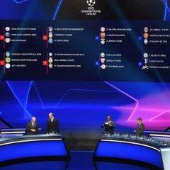 Champions, Europa e Conference League 2021/22: si parte